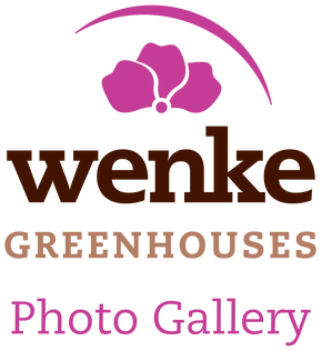 Wenke Greenhouses | Photo Gallery
